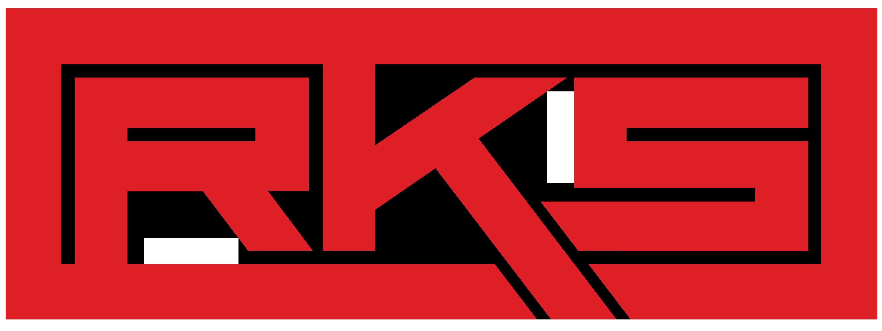 RKS Workout